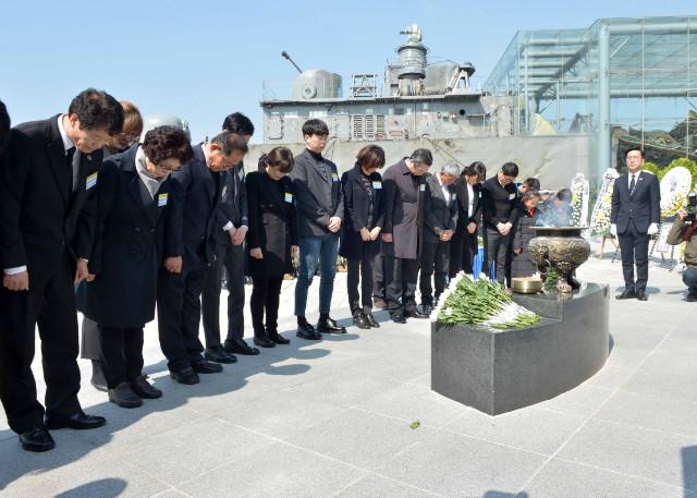 20190326 제 9주기 천안함 용사 추모행사 (18).jpg